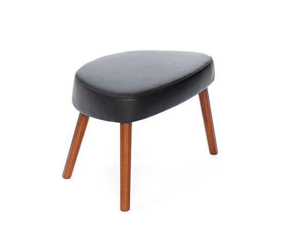 AXEL VEIT,Stools,chair,furniture,ottoman,stool