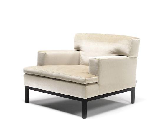 Living Divani,Lounge Chairs,beige,chair,club chair,furniture