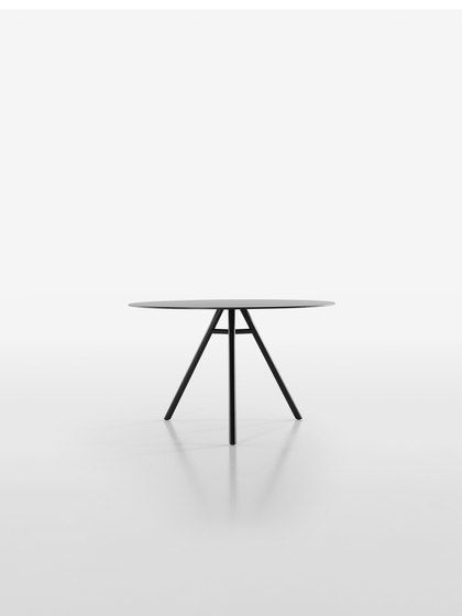 Plank,Dining Tables,coffee table,furniture,line,table