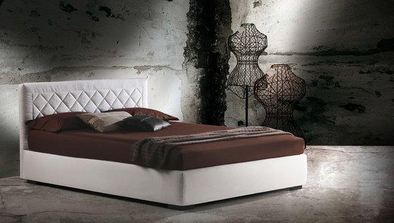 Milano Bedding,Beds,bed,bed frame,bed sheet,bedroom,box-spring,comfort,furniture,interior design,mattress,room
