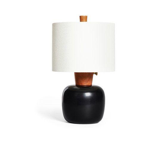 Pletz,Table Lamps,lamp,light fixture,lighting,table