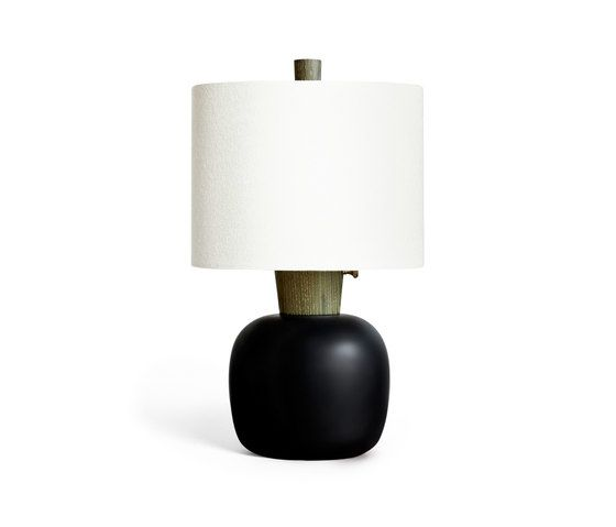 Pletz,Table Lamps,lamp,light fixture,lighting,table