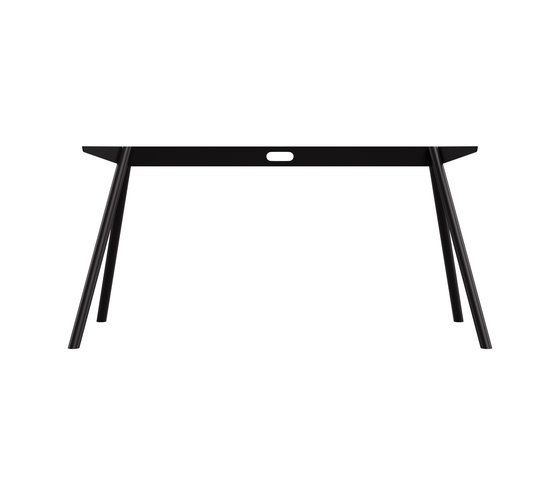 New Tendency,Tables & Desks,desk,furniture,outdoor table,rectangle,sofa tables,table