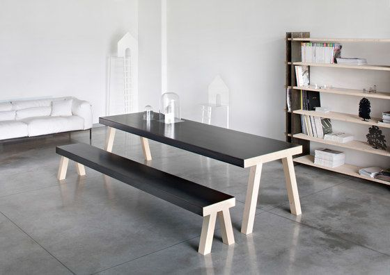 De Castelli,Dining Tables,coffee table,desk,furniture,interior design,material property,room,shelf,table