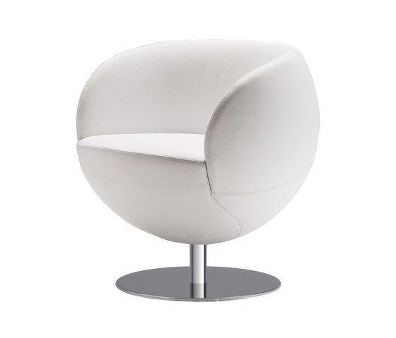 Tonon,Armchairs,beige,chair,club chair,furniture,line,white
