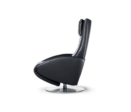 FSM,Seating,chair,furniture,office chair