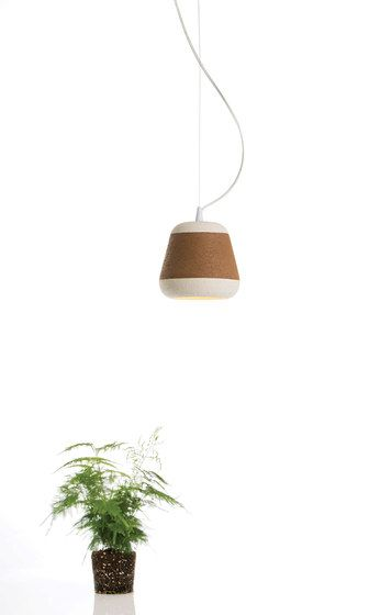 ILIDE,Pendant Lights,lamp,leaf,light,light fixture,lighting