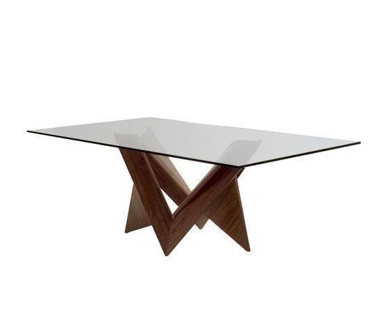 Canaletto Walnut, 200x120x75 cm,Reflex,Dining Tables,coffee table,furniture,outdoor table,table