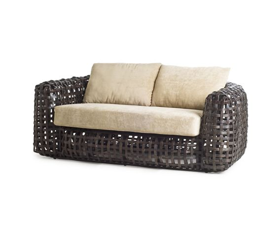 https://res.cloudinary.com/clippings/image/upload/t_big/dpr_auto,f_auto,w_auto/v2/product_bases/matilda-loveseat-by-kenneth-cobonpue-kenneth-cobonpue-kenneth-cobonpue-clippings-3727152.jpg