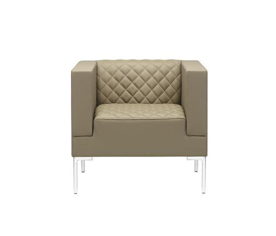 SitLand,Lounge Chairs,beige,chair,club chair,furniture