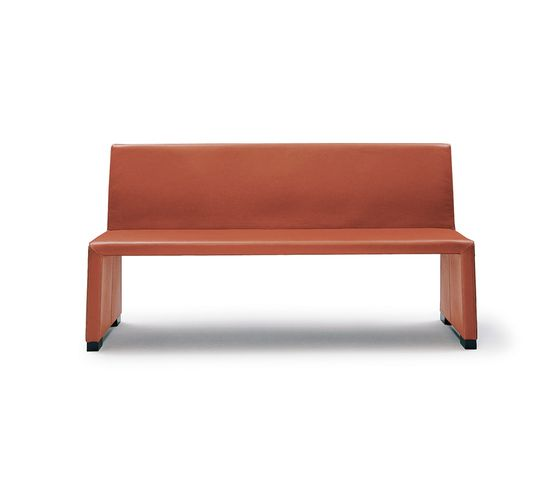 Wittmann,Benches,bench,furniture,orange,outdoor furniture,plywood,rectangle,table