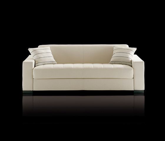 Milano Bedding,Beds,beige,couch,furniture,leather,room,sofa bed,studio couch