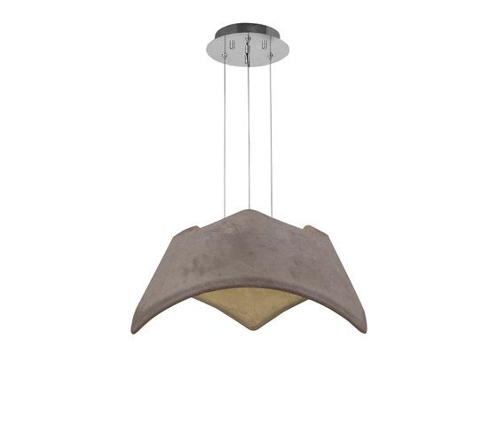 MANTRA,Pendant Lights,beige,ceiling,ceiling fixture,light fixture,lighting