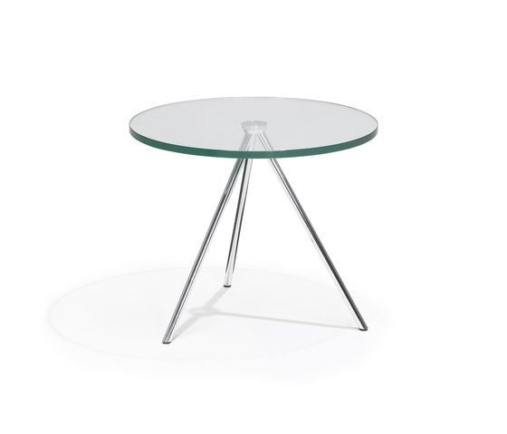 Beek collection,Coffee & Side Tables,coffee table,end table,furniture,outdoor table,table