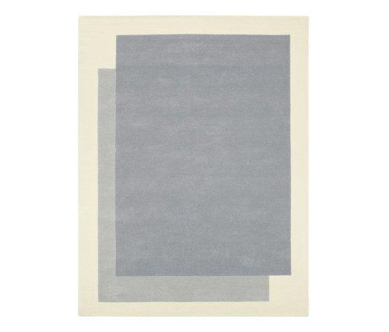 beige,blue,grey,rectangle
