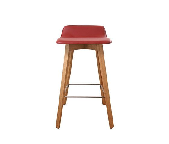 KFF,Stools,bar stool,furniture,stool,table