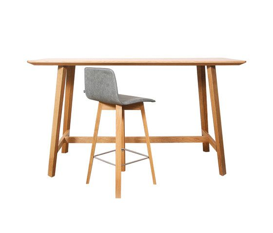 KFF,High Tables,chair,desk,furniture,plywood,table