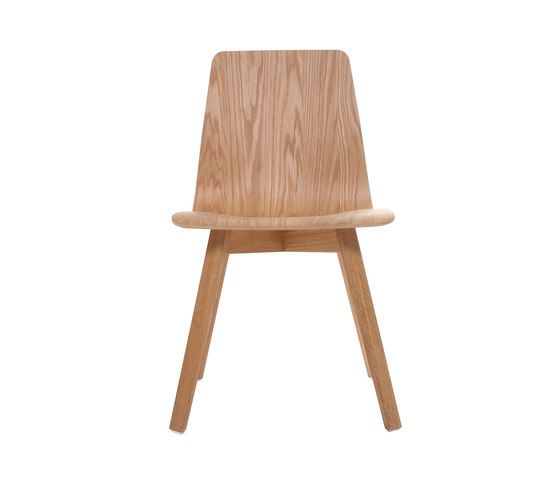 KFF,Office Chairs,chair,furniture,plywood,wood