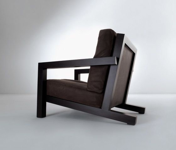 Laurameroni,Lounge Chairs,chair,design,furniture,product,wood