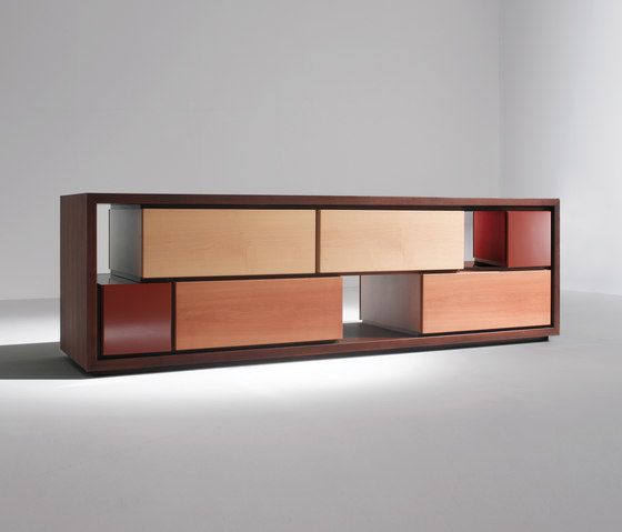 Laurameroni,Cabinets & Sideboards,bookcase,furniture,material property,rectangle,room,shelf,shelving,wall
