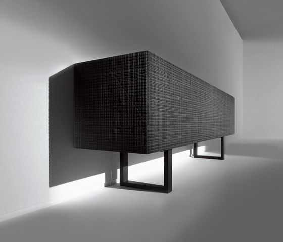 https://res.cloudinary.com/clippings/image/upload/t_big/dpr_auto,f_auto,w_auto/v2/product_bases/maxima-sideboard-bd-11-by-laurameroni-laurameroni-bartoli-design-clippings-6653812.jpg