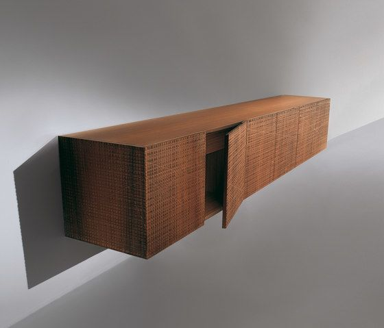 Laurameroni,Cabinets & Sideboards,architecture,design,furniture,hardwood,line,plywood,table,wall,wood
