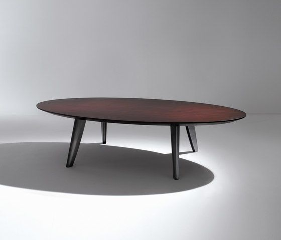 Laurameroni,Dining Tables,coffee table,furniture,oval,table