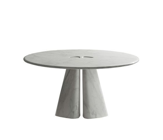 Laurameroni,Dining Tables,coffee table,furniture,table