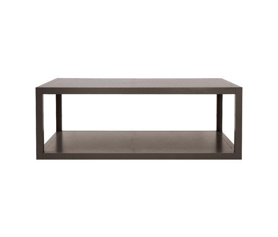 Neue Wiener Werkstätte,Coffee & Side Tables,coffee table,end table,furniture,outdoor table,rectangle,shelf,sofa tables,table