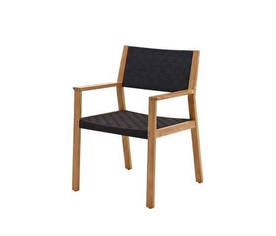 Gloster Furniture,Dining Chairs,chair,furniture,wood