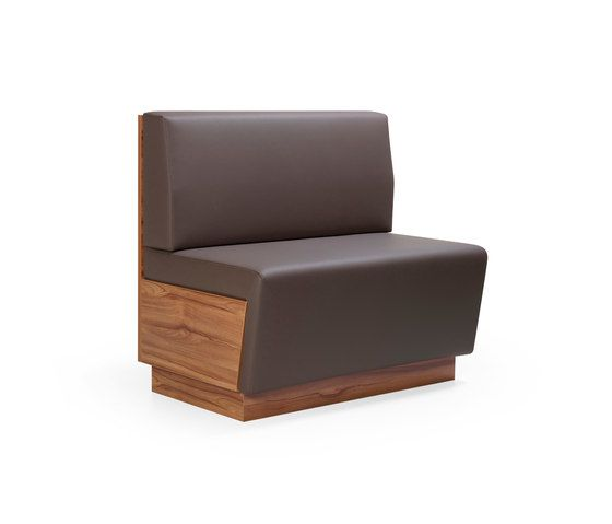 Lande,Benches,brown,chair,furniture,rectangle,wood