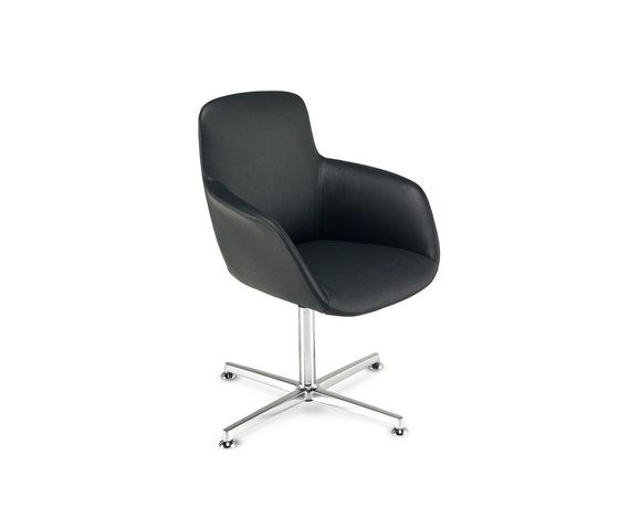 Frag,Office Chairs,chair,furniture,line,office chair