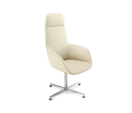 Frag,Dining Chairs,beige,chair,furniture,leather,line,office chair,product,white