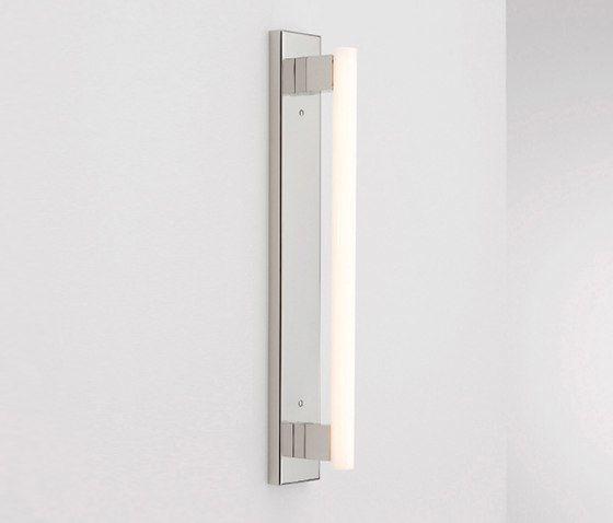 KAIA,Wall Lights,door handle,light fixture,lighting,sconce