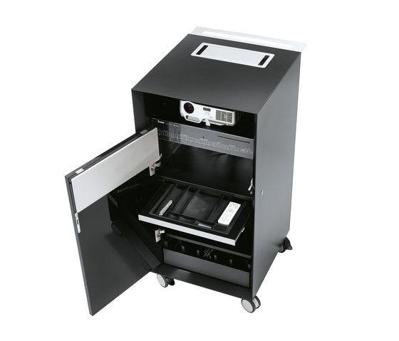 Bene,Cabinets & Sideboards,drawer,furniture