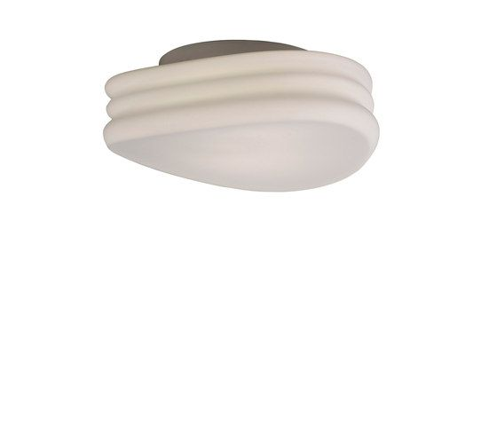 MANTRA,Ceiling Lights,ceiling,ceiling fixture,light fixture,lighting,white