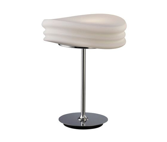 MANTRA,Table Lamps,bar stool,furniture,stool,table