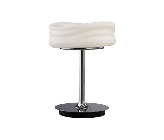 MANTRA,Table Lamps,furniture,lamp,stool