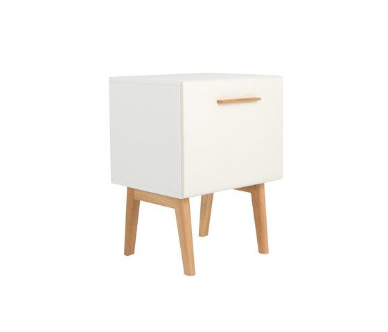De Breuyn,Storage Furniture,furniture,nightstand,table