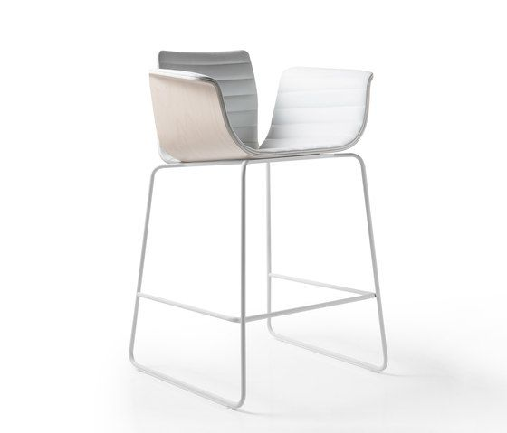 Bross,Stools,chair,furniture,product