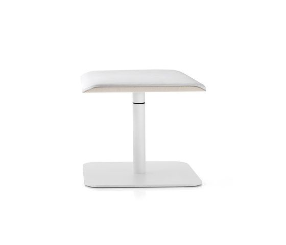 Bross,Footstools,furniture,lamp,outdoor table,table,white