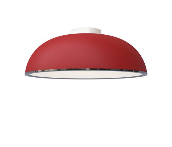 ateljé Lyktan,Ceiling Lights,ceiling,lamp,lampshade,light fixture,lighting,lighting accessory,red