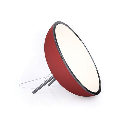 ateljé Lyktan,Lighting,product,red