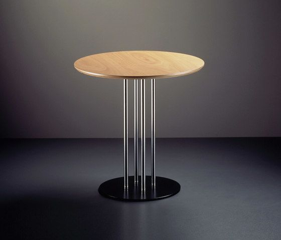 Atelier Alinea,High Tables,bar stool,coffee table,furniture,material property,table