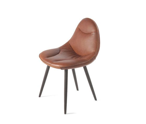 Label,Dining Chairs,beige,brown,chair,furniture,tan