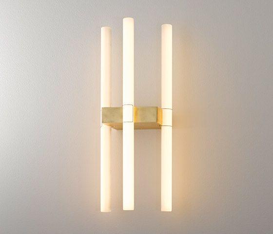 KAIA,Wall Lights,light,light fixture,lighting,material property,sconce
