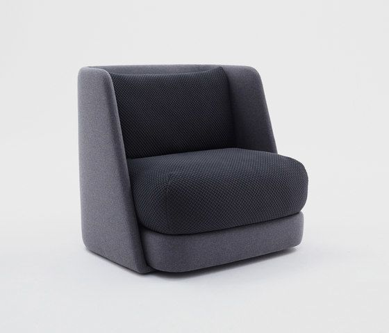 Comforty,Lounge Chairs,chair,furniture