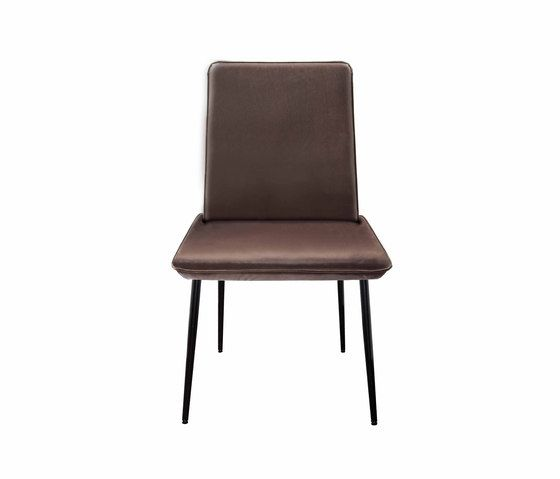 KFF,Office Chairs,brown,chair,furniture,leather