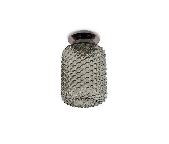 Hind Rabii,Ceiling Lights,auto part,beige,thread,vase