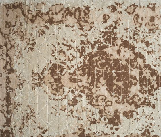 GOLRAN 1898,Rugs,beige,brown,pattern,textile